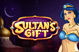 Sultans Gift